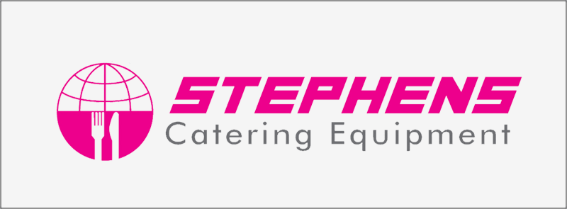 Stephens Catering