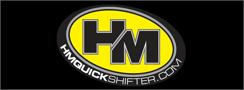 hmquickshifter.com