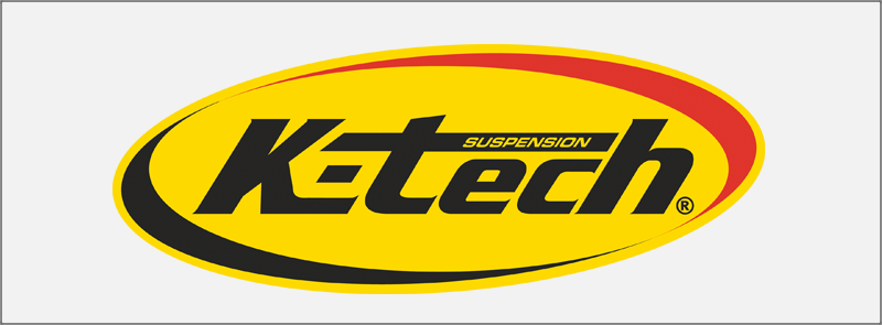 ktechsuspension