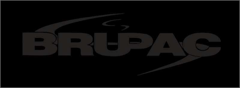 Brupac