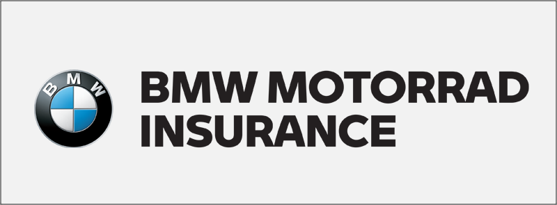 BMW Motorrad Insurance